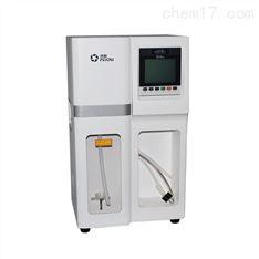 蛋白质分析仪定氮仪