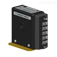 903B-5A,903B-2A美国AAC电流检测器AAC电流传感器直流