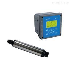 TP152时代新维在线水质监测溶解氧分析仪