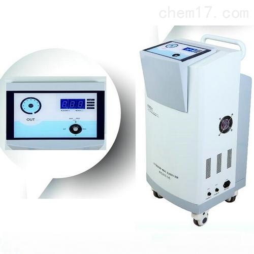 BA-CD-III自动调谐型超短波治疗仪电疗机