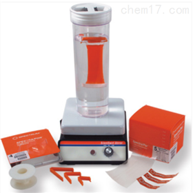 Spectra/Por 1-5标准级再生纤维素透析膜管
