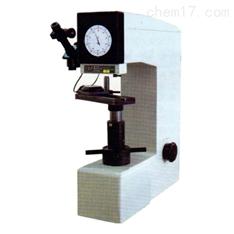 苏州方圆量仪 电动布洛维硬度计