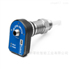 HB Products液位传感器HBSR-SSR-1 / IP