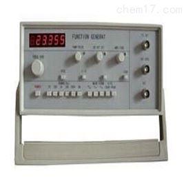 ZRX-26716函数信号发生器