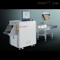 福州X成像系统一体化安全检查机