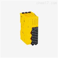 FLX3-CPUC100德国西克SICK安全控制器