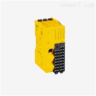 FLX3-CPUC200德国西克SICK安全控制器