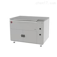 DFD-1系列耐久性材料冻融循环系统