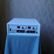 乳腺治疗仪(便携数字式) CFT-6100型