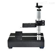 苏州方圆量仪 大理石粗糙度测试平台