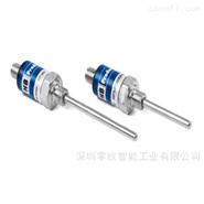 HB PRODUCTS温度传感器HBTS