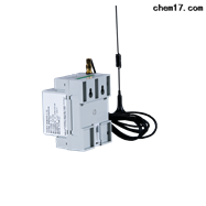 ARCM300-Z-2G(250A)安全用电预警监控系统