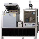 硫化氢腐蚀试验箱/混合气体腐蚀验箱