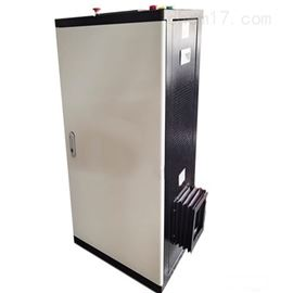 48V60AAGV智能充电桩 智能搬运车