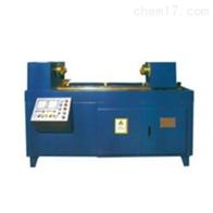 CEW-2000A交直流磁粉探伤机
