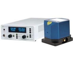 光通信波段可调谐激光器