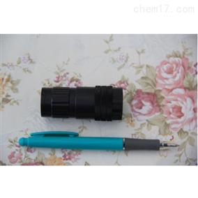 RTD0.4-160定制类镜头