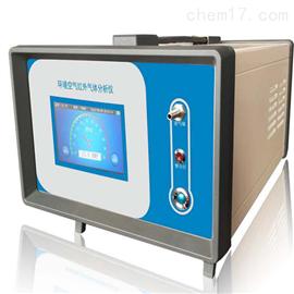 LB-3015B红外一氧二氧化碳二合一分析仪CO CO2
