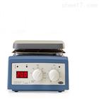 US152D英国Stuart数显加热磁力搅拌器