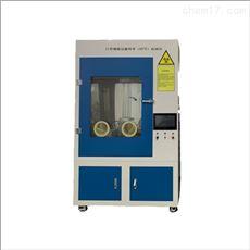 熔喷布细菌过滤效率检测仪