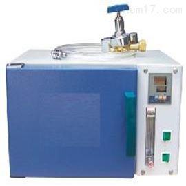 ZRX-26128通氮干燥箱充氮烘箱