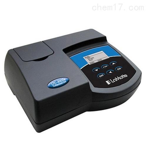 美国Lamotte LTC3000WE浊度仪