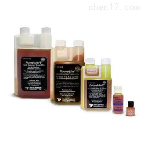 瓶装汽车空调荧光检漏剂
