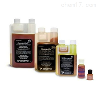 Fluoro-Lite瓶装汽车空调荧光检漏剂