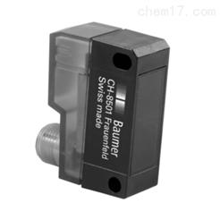 FPDK14P5101/S144针接插件FPDK14N5101/S14传感器baumer