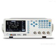 MCR-6100A/MCR-6200A/6600A麦创Matrix MCR-6000A系列数字电桥测试仪