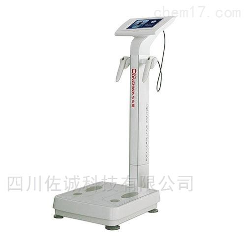 人体成分分析仪DBA-550