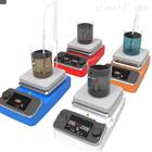 CP152V/CP152P英国Stuart Premium系列加热磁力搅拌器