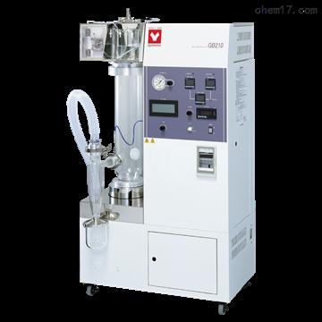 YAMATO喷雾干燥机
