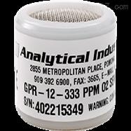 美国AII 氧传感器GPR-12-333 价格