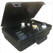 美国雷曼1200-U型便携式尿素检测仪
