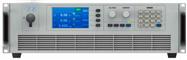 ZFPSB9000可编程双向直流电源
