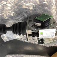 D-74211 P5204000111德国捷斯曼GESSMANN控制器