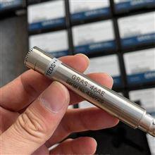 丹麥GRAS麥克風46AE含內置放大器26CA