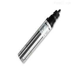 innoSens450杰普荧光法溶解氧电极传感器