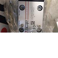原装进口Atos电磁阀DKER-1713-N24DC