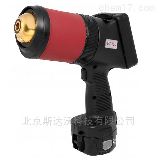 便携式红外发射率测量仪ET100