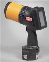 410-Solar型便携式反射率测量仪410-Solar