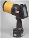 便携式反射率测量仪410-Solar