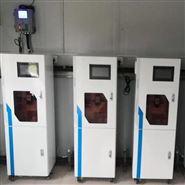 LB-8047在線總鎳自動監測儀重金屬水質檢測