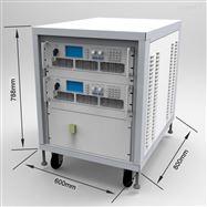 ZFPSB91500-70可编程双向直流电源