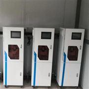 LB系列在线cod水质监测仪在废水分析中的广泛应用