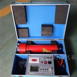 120KV/5MA直流高压发生器