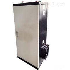 48V30A智能伸缩充电站