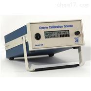 Model 306美国2B OCS臭氧校准器