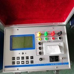WT700L-电容电感测试仪